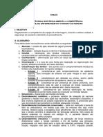 ANEXO-Resolução501-2015