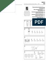 0900766b8001b003.pdf