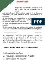 PRONOSTICOS__24839__.pptx