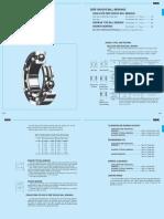 0900766b81406ca2.pdf