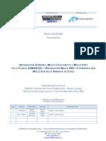 AP1209-73-MC-ES-003-B.pdf