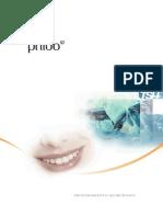 Procedimiento Quirurgico TSH.pdf