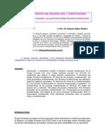 ANALISIS_COMPARATIVO_DEL_PROCESO_CIVIL_Y_CONSTITUCIONAL.pdf