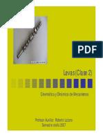 Levas_Clase_2 (1)