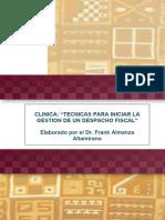 gestion_despacho_fiscal.pdf