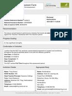 assessment-form-170494.pdf