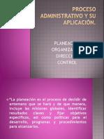 proceso-administrativo-y-su-aplicacic3b3n.pptx