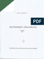 Restaurarea Tablourilor.pdf