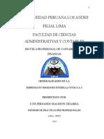 Universidad Peruana Los Andes (6)