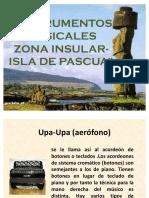 Instrumentos-Musicales Isla de Pascua.pdf