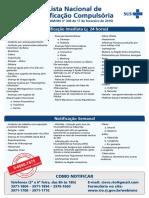SVS_NotifCompulsoria.pdf