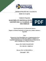 Implementación de un SIG para Py.pdf