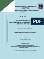 78778833-Tesis-Final.pdf