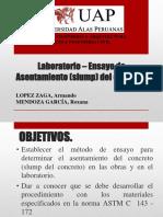 Laboratorio__Ensayo_de_Asentamiento_slump1 (1).pptx