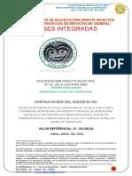 BASES TECHO DE HORACIO ZEVALLOS.doc