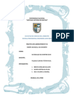 204802501 Informe N04 Materiales Docx