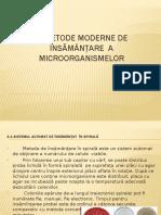 3. Metode moderne de însămânțare  a microorganismelor.pptx