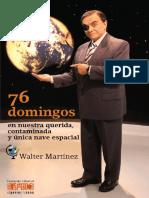 76_domingos_en_nuestra_querida_contaminada_y_unica_nave_espacial(1).pdf