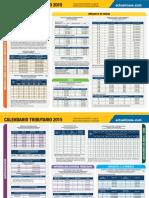 Calendario Tributario 2015 (2).pdf