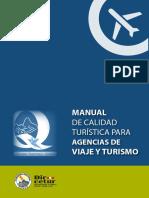 30364498-MANUAL-DE-CALIDAD-TURISTICA-PARA-AGENCIAS-DE-VIAJE-Y-TURISMO.pdf