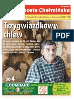 Gazeta Chełmińska nr 22