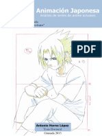 Tesis_Animacion_Japonesa_Analisis_de_series_de_anime-libre.pdf