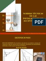 calculo bomba elevadora normas_tcnicas_de_idal.pdf