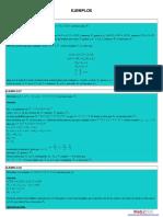 BaseV.pdf