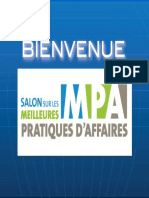 Presentation Securite Alimentaire-gfsi