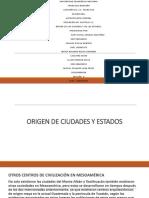 Diapositiva Informe Cap. 11