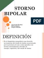 trastornobipolar-121017083440-phpapp02.pptx