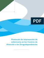 ProtocoloIntervencionEnfermeriaCAD2015.pdf