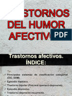 Trastorno del humor.ppt