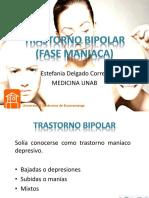 TRASTORNO_BIPOLAR.pptx