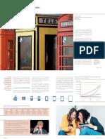 teletax.pdf