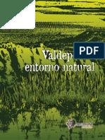 Valdepeñas Entorno Natural