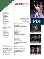 e_mag_BALLET2000_ENGLISH_Ed_n_266 5.pdf