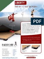 e_mag_BALLET2000_ENGLISH_Ed_n_266 4.pdf