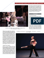 e_mag_BALLET2000_ENGLISH_Ed_n_266 14.pdf