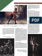 e_mag_BALLET2000_ENGLISH_Ed_n_266 16.pdf