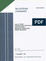 halal-food-malaysian-standard.pdf