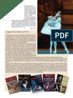 e_mag_BALLET2000_ENGLISH_Ed_n_266 26.pdf
