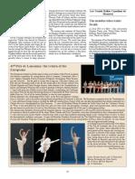 e_mag_BALLET2000_ENGLISH_Ed_n_266 43.pdf