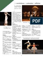 e_mag_BALLET2000_ENGLISH_Ed_n_266 57.pdf