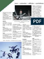 e_mag_BALLET2000_ENGLISH_Ed_n_266 60.pdf