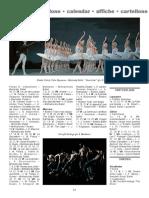 e_mag_BALLET2000_ENGLISH_Ed_n_266 64.pdf