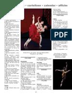e_mag_BALLET2000_ENGLISH_Ed_n_266 63.pdf