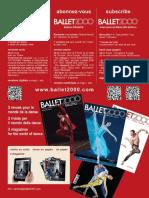 e_mag_BALLET2000_ENGLISH_Ed_n_266 66.pdf
