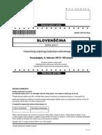 P123-A101-1-2.pdf