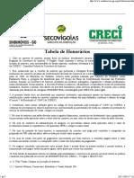 tabela_honorarios_creci